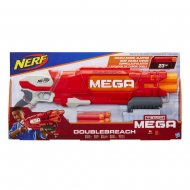 Бластер Nerf «Мега Даблбрич», B9789