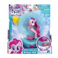 Игровой набор My Little Pony «Морская песня Pinkie Pie», C0684/C1834EU40
