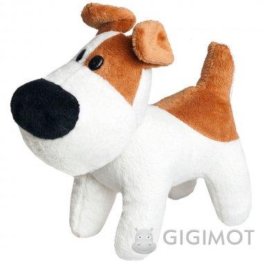 Мягкая игрушка Fancy Пес Ари, PBAU0