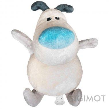 Мягкая игрушка Fancy Пес Франк, PFRU0