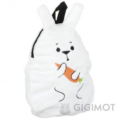 Сумка-рюкзак детская Fancy Зая, RAZ01