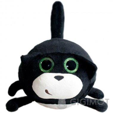 Мягкая игрушка Fancy Кот, KOT01