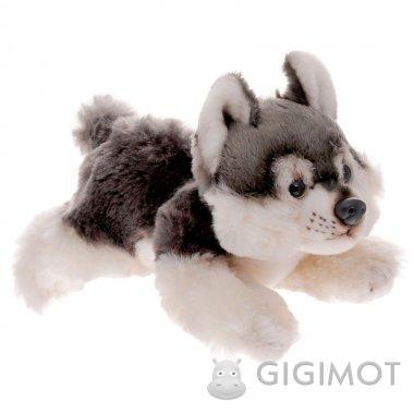 Мягкая игрушка Fancy Волчонок Чибо, JD-286