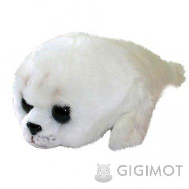 Мягкая игрушка Fancy Крошка-тюлень, JS-26W
