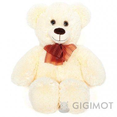 Мягкая игрушка Fancy Медведь Мика, ММК1