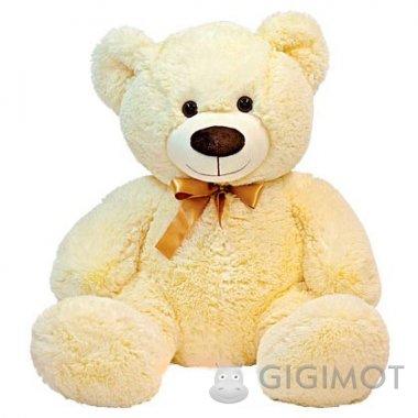 Мягкая игрушка Fancy Медведь Мика, MMI2