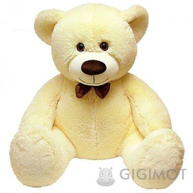 Мягкая игрушка Fancy Медведь Мика, ММК4