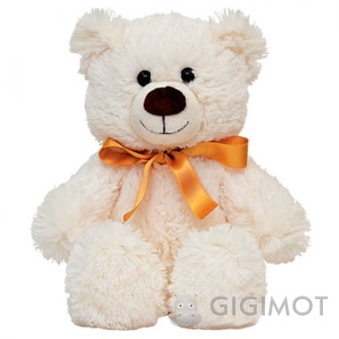 Мягкая игрушка Fancy Медведь Мика, ММК0