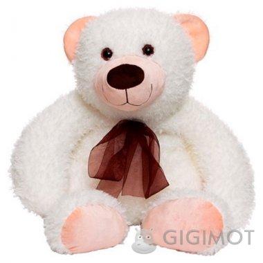 Мягкая игрушка Fancy Медведь Павлуша, МПШ2