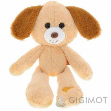 Мягкая игрушка Fancy Собачка Банди, SBI0
