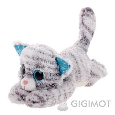 Кот глазастик Fancy, GLK0