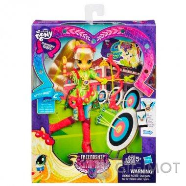 Кукла Equestria Girls My Little Pony, B1771