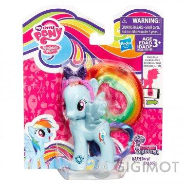 Пони My Little Pony в ассорт., B3599