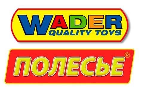 Wader (Полесье)