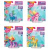 Колекційні поні My Little Pony в асорт., B3595