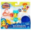 Ігровий набір Play-Doh Місто «Фігурки» в асорт., B5960