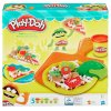 Ігровий набір Play-Doh «Піца», B1856