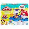 Ігровий набір Play-Doh «Солодка вечірка», B3399
