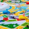 Настільна гра «Гра в життя» оновлена російськомовна, 4000121