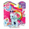 Поні My Little Pony в асорт., B3599