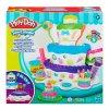 Ігровий набір Play-Doh «Святковий торт», A7401