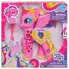 Поні-модниця My Little Pony «Принцеса каденс», B1370
