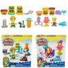 Ігровий набір Play-Doh Місто «Житель і вихованець» в асорт., B3411