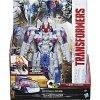 Трансформери «Трансформери 5: Війни Optimus Prime», C0886/C1317EU40