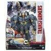 Трансформери «Трансформери 5: Війни Megatron», C0886/C2824EU40