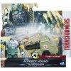 Трансформери «Трансформери 5: Уан-степ Autobot Hound», C0884/C1314EU40