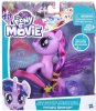 Поні-модниця My Little Pony «Мерехтіння: Twilight Sparkle», C0683/C1831EU40