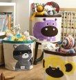 Супер ідеї, як навчити дитину прибирати іграшки або топ 10 порад від досвідчених мам