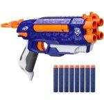 Іграшкова зброя, спорядження