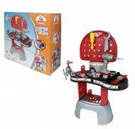 Ігровий набір Polesie «Механік-максі», 43221