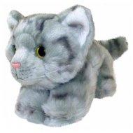 М'яка іграшка Fancy Кіт Віллі, JC-6504T
