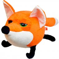 М'яка іграшка Fancy Лисиця, LIS01