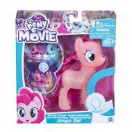 Поні My Little Pony «Сяйво: Магія дружби», C0720