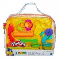 Ігровий набір Play-Doh «Базовий», B1169