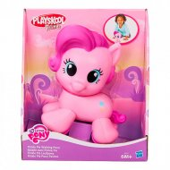 Моя перша Поні My Little Pony Playskool, B1911