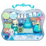 Ігровий набір Disney Princess «Герої Холодне серце» в асорт., B5191