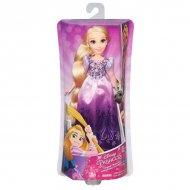 Класична лялька Disney Princess в асорт.: Аріель, Попелюшка і Рапунцель, B5284