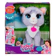 Інтерактивная іграшка Furreal Friends «Кошеня Бутсі», B5936