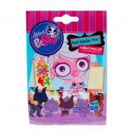 Тваринка в закритій упаковці Littlest Pet Shop в асорт., A8240