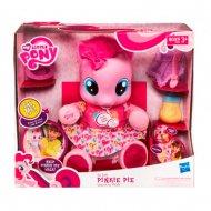 М'яка поні Hasbro My Little Pony «Пінкі Пай» (російськомовна), 29208121