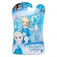 Маленька лялька Frozen «Холодне серце» в асорт., C1096