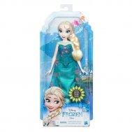 Лялька Frozen «Холодне Серце» в асорт., B5164
