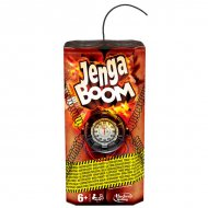 Настільна гра «Дженга Бум», A2028E24
