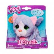 Інтерактивна іграшка FurReal Friends «Звірята, що співають» в ассорт., B0698