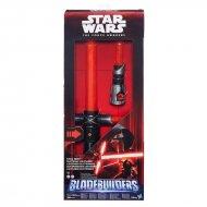 Світловий меч Star Wars «Кайло Рена», B2948