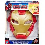 Електронна маска Залізної людини Avengers, B5784